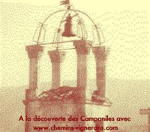 campanile page1 300x2641 Les Campaniles