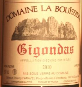 bouissiere2010